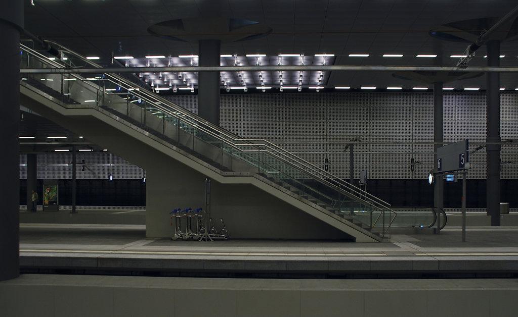 berlin hauptbahnhof teil 8