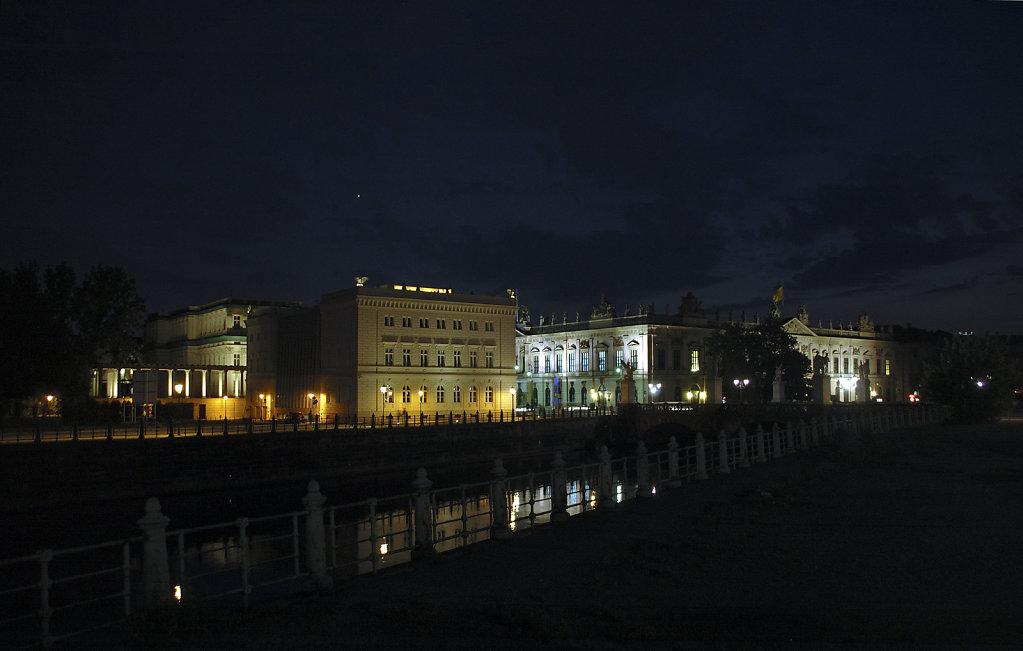 berlin nachts (1)