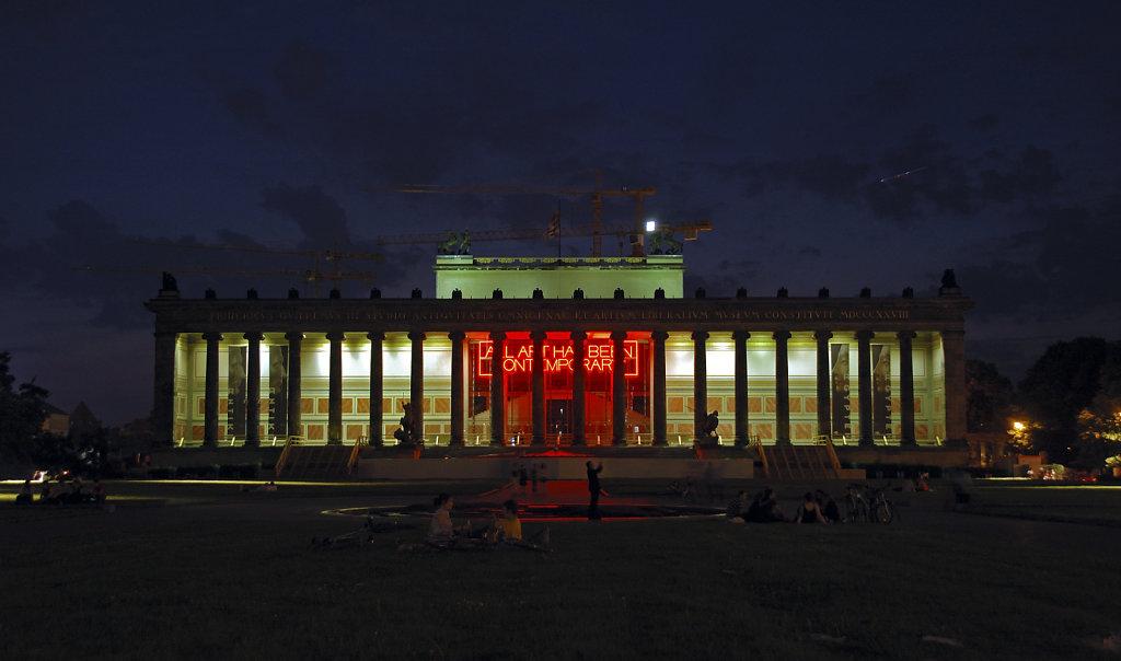 berlin nachts (2)