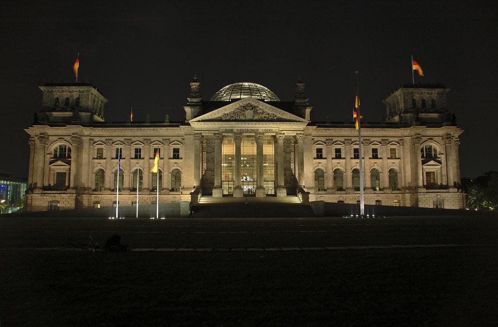 berlin nachts (9)