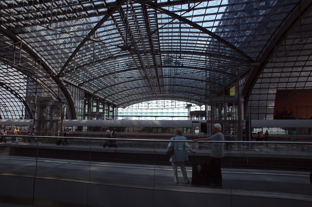 berlin hauptbahnhof teil 12