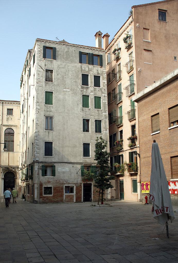venedig (32) - ghetto nuovo 1