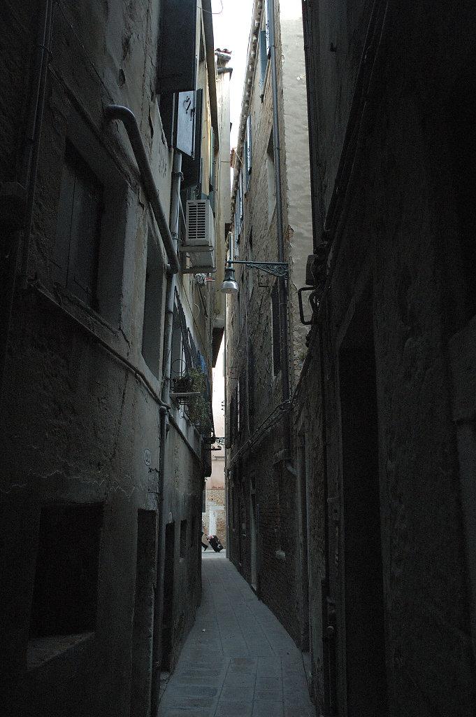 venedig (33) - ghetto nuovo 2