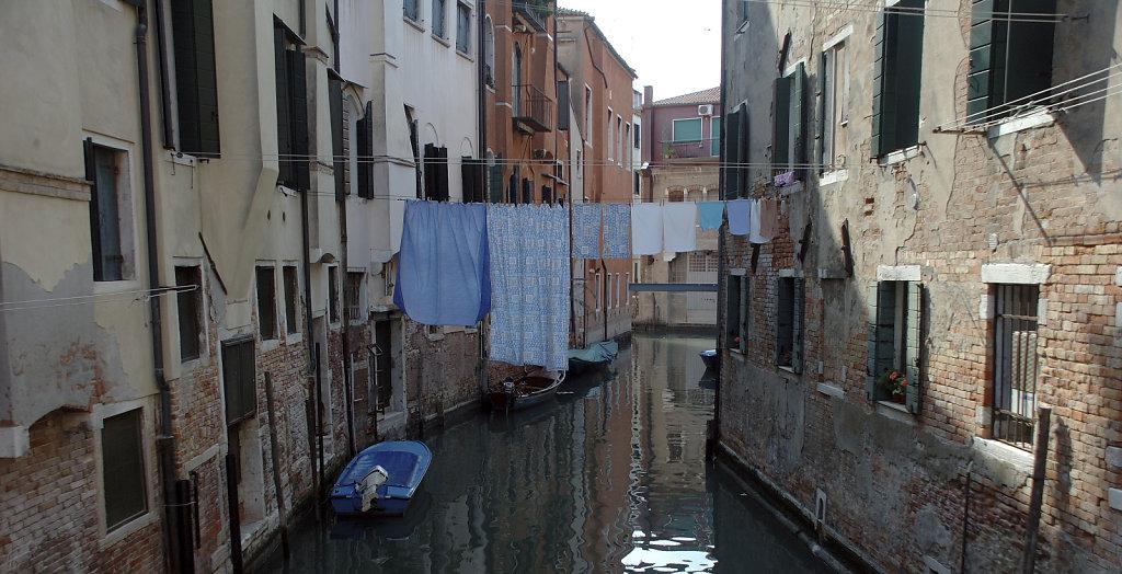 venedig (34) - große wäsche