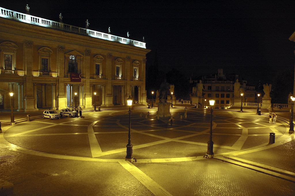 rom nachts 4