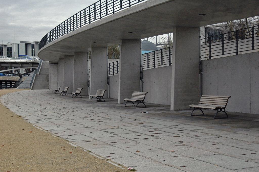 berlin regierungsviertel teil 30