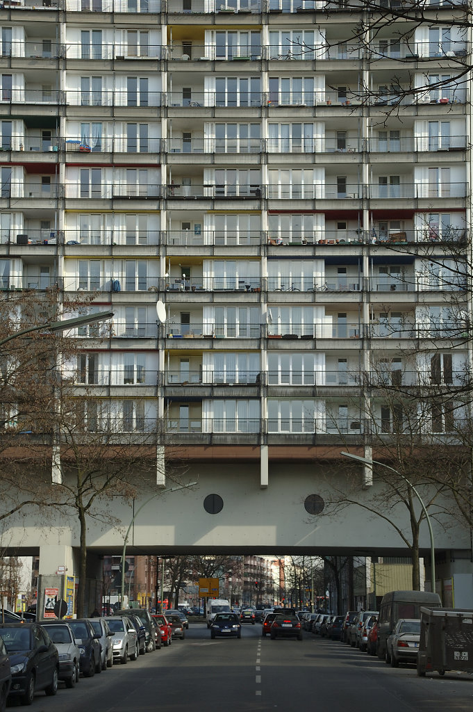 """urbane verdichtung"""
