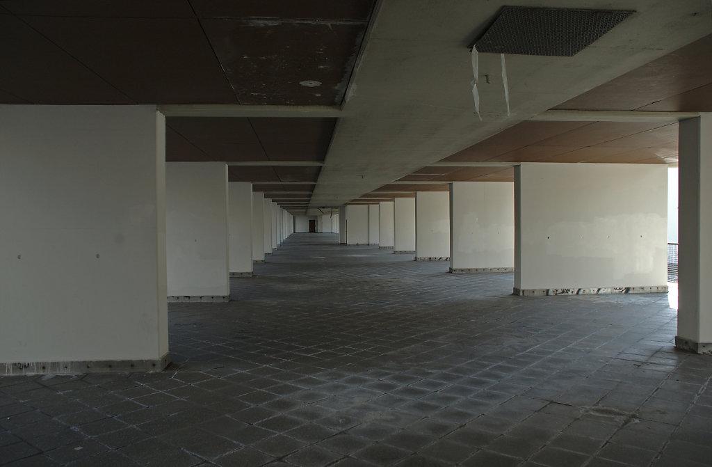 sozialpalast teil sieben