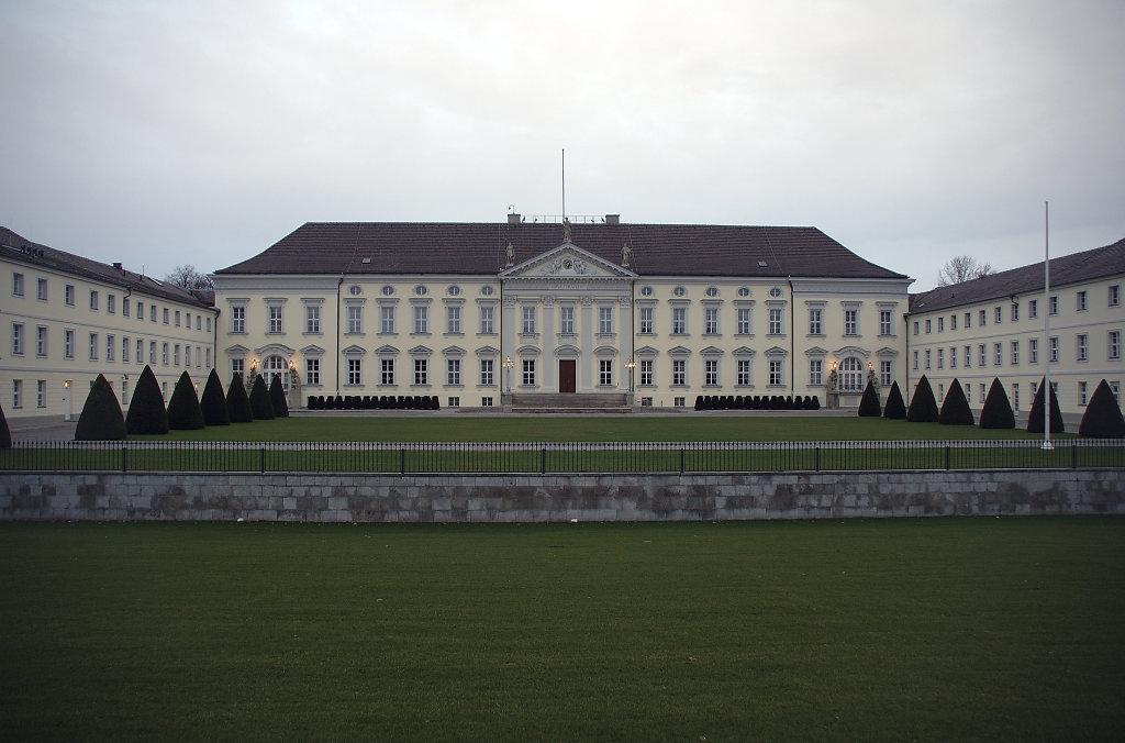 berlin regierungsviertel teil 28