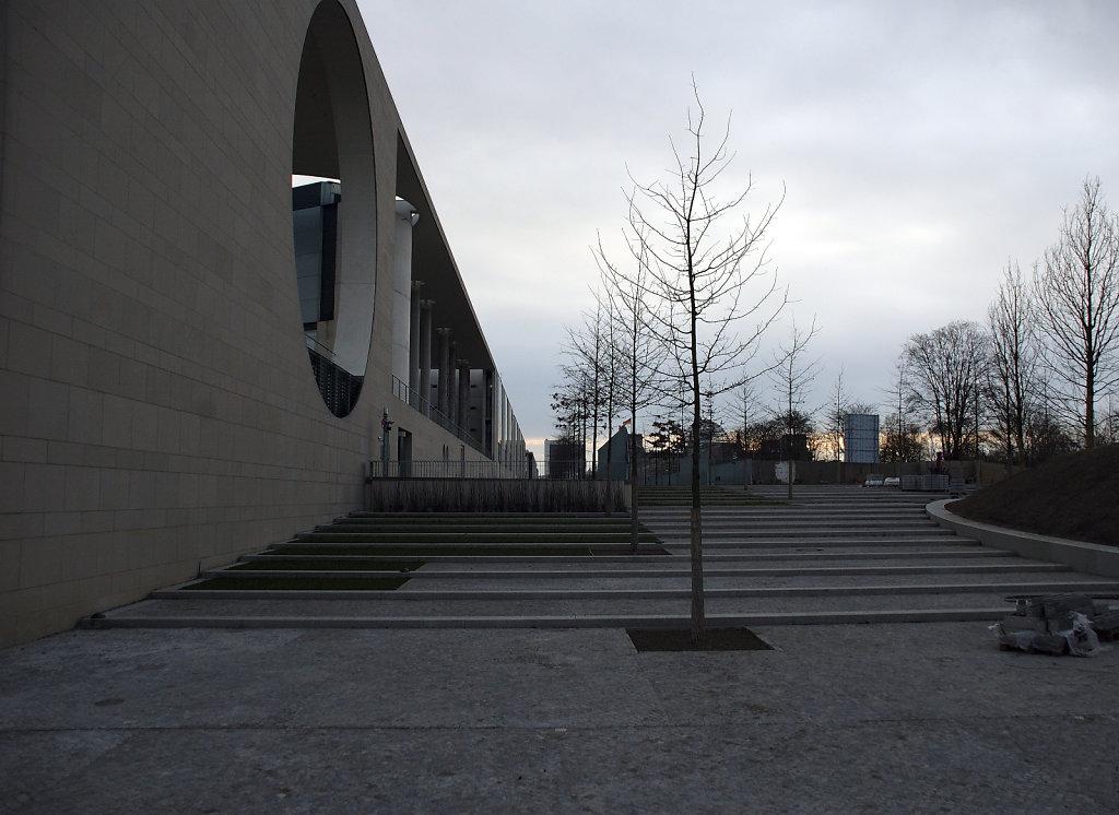 berlin regierungsviertel teil 25