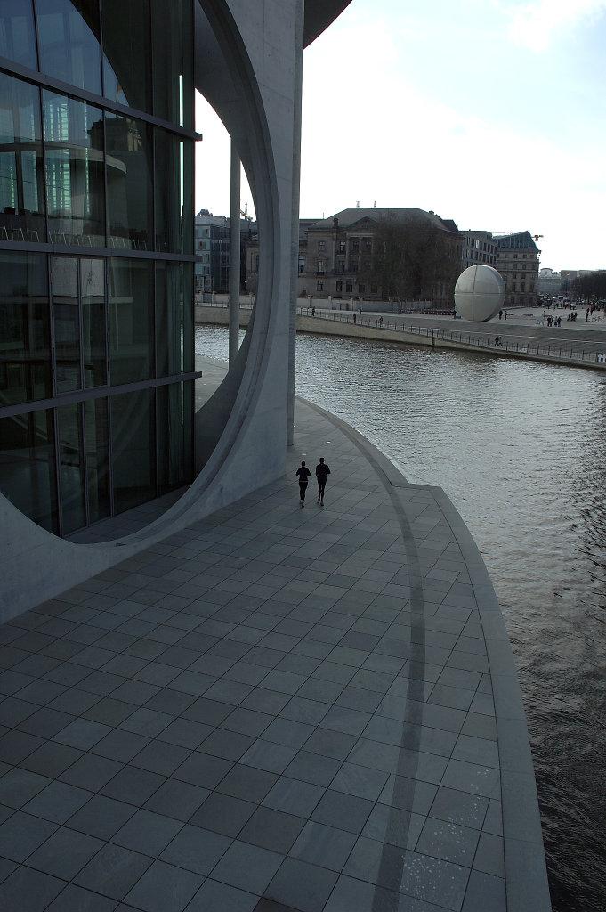 berlin regierungsviertel teil 14