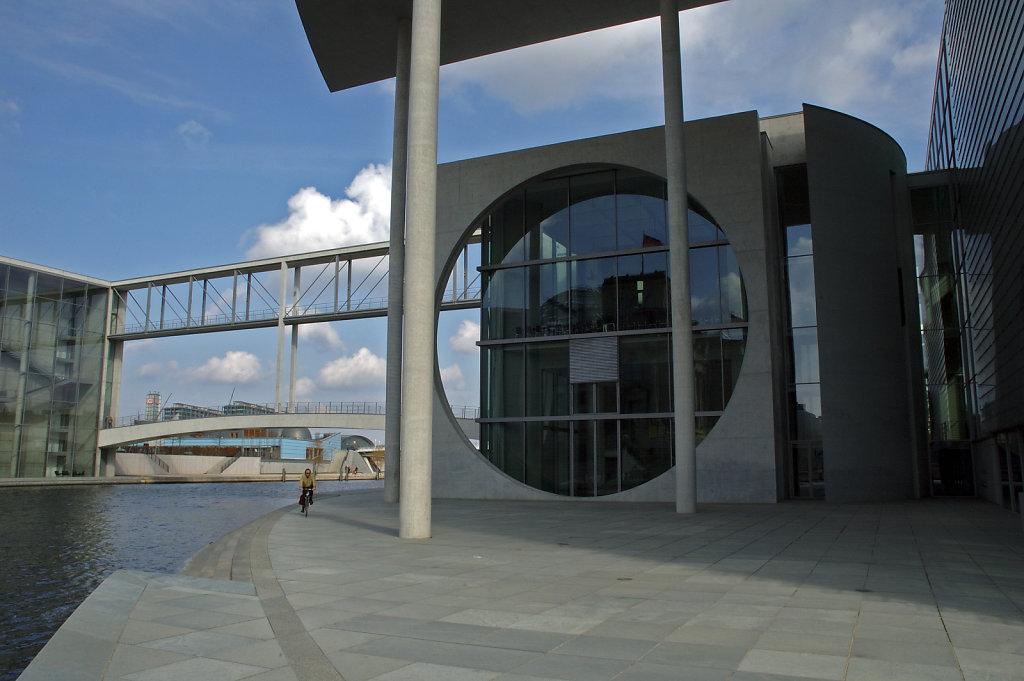 berlin regierungsviertel teil 12