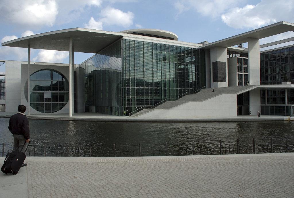 berlin regierungsviertel teil 10