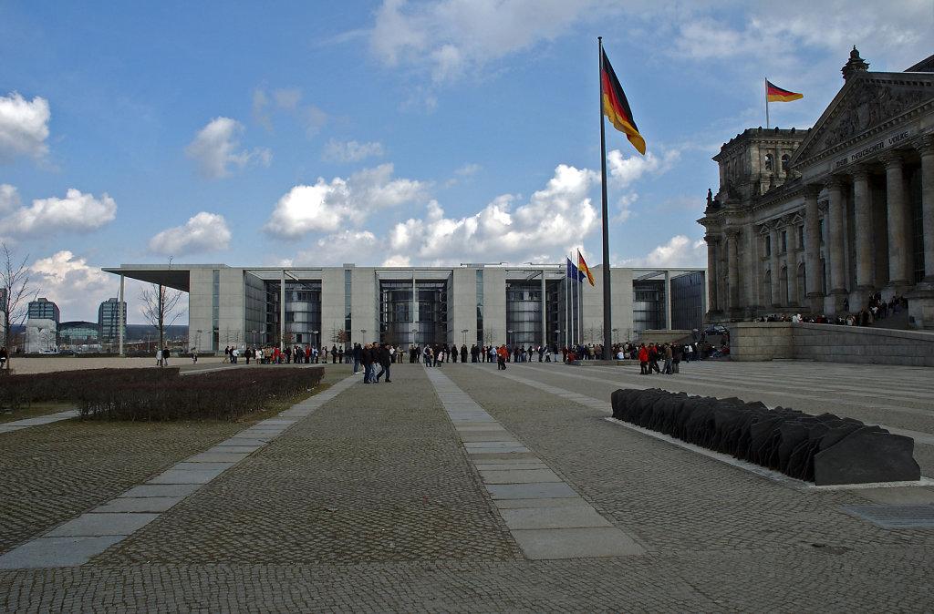berlin regierungsvierte lteil 9