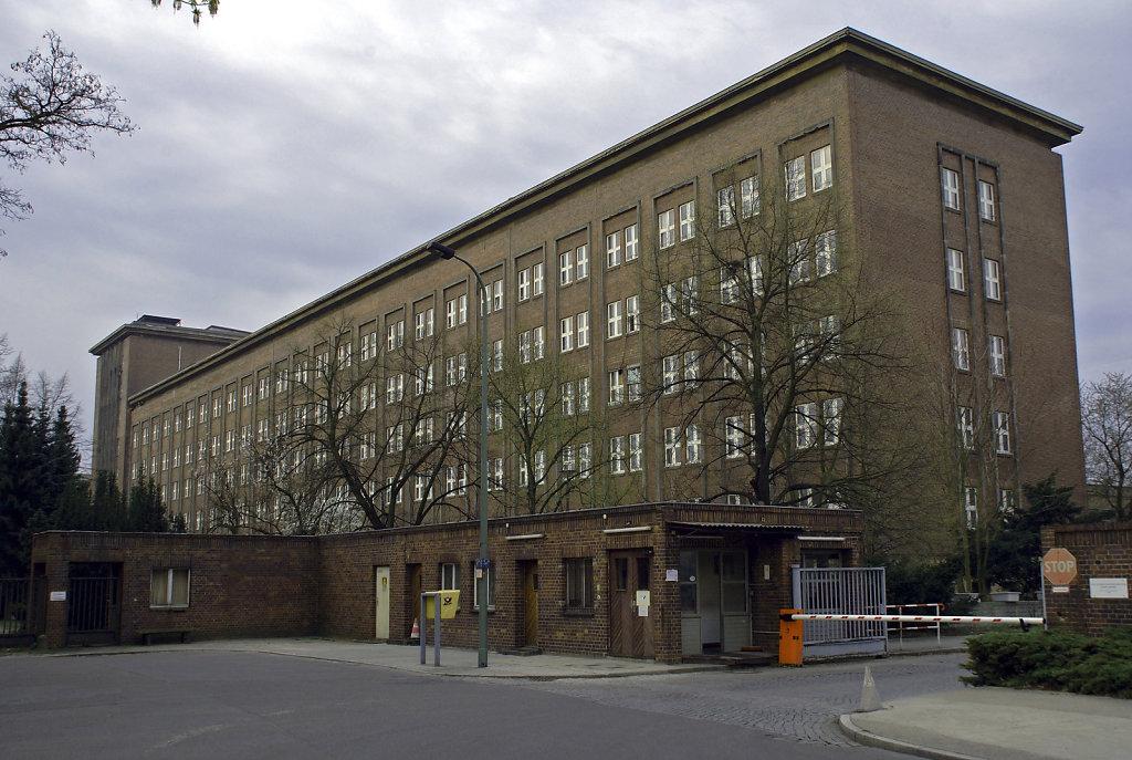 nalepastraße (36)