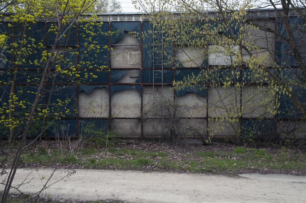 nalepastraße (18)