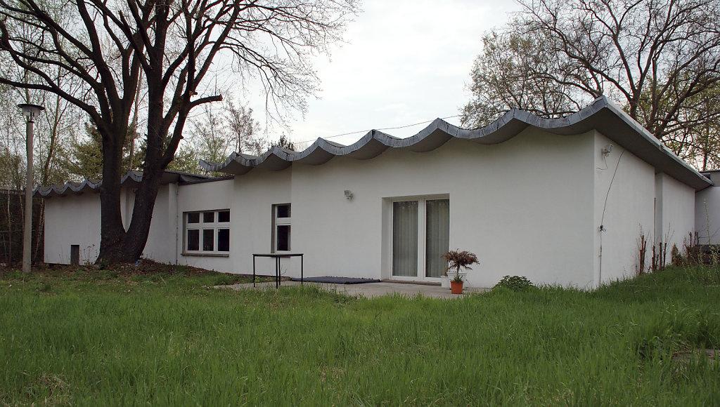 nalepastraße (3)