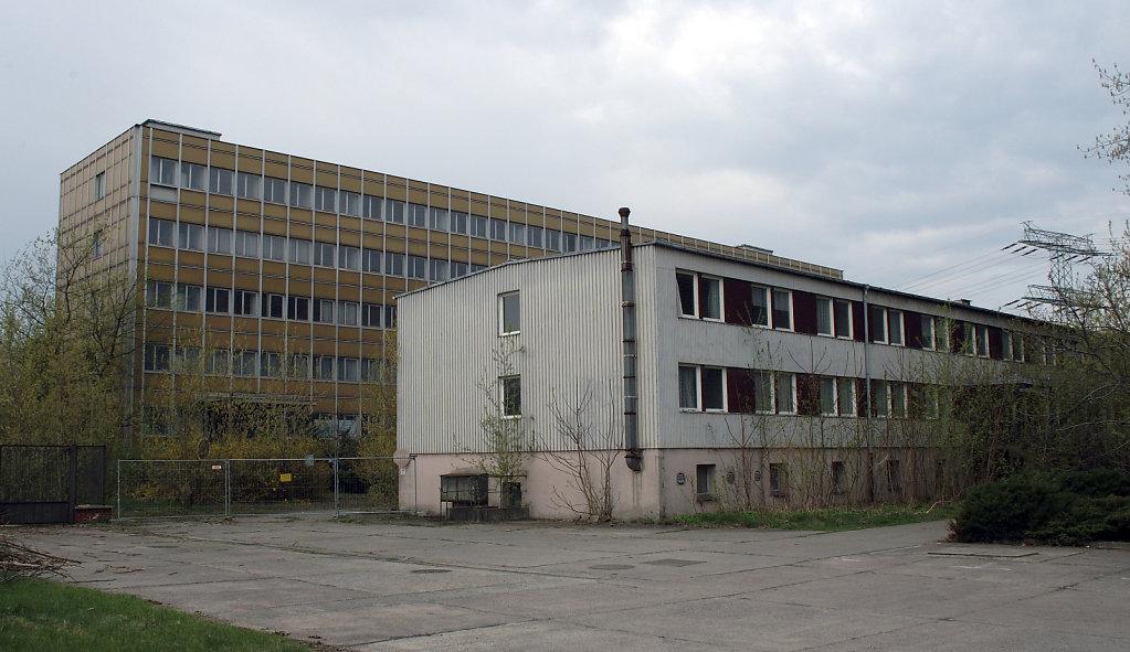 nalepastraße (9)