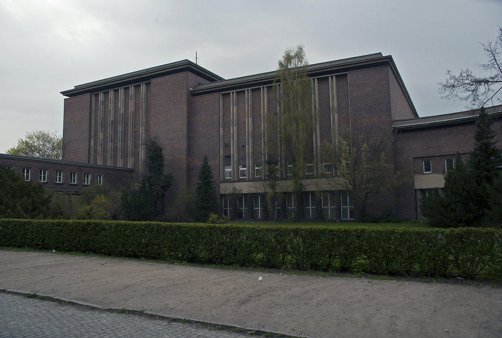 nalepastraße (31)