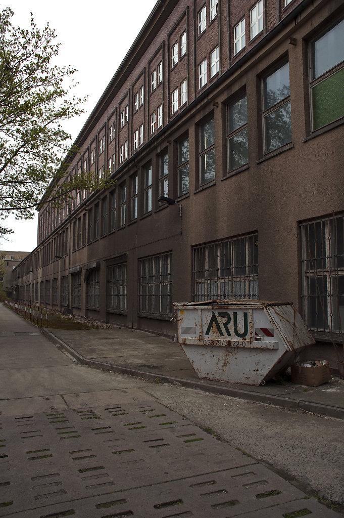 nalepastraße (32)