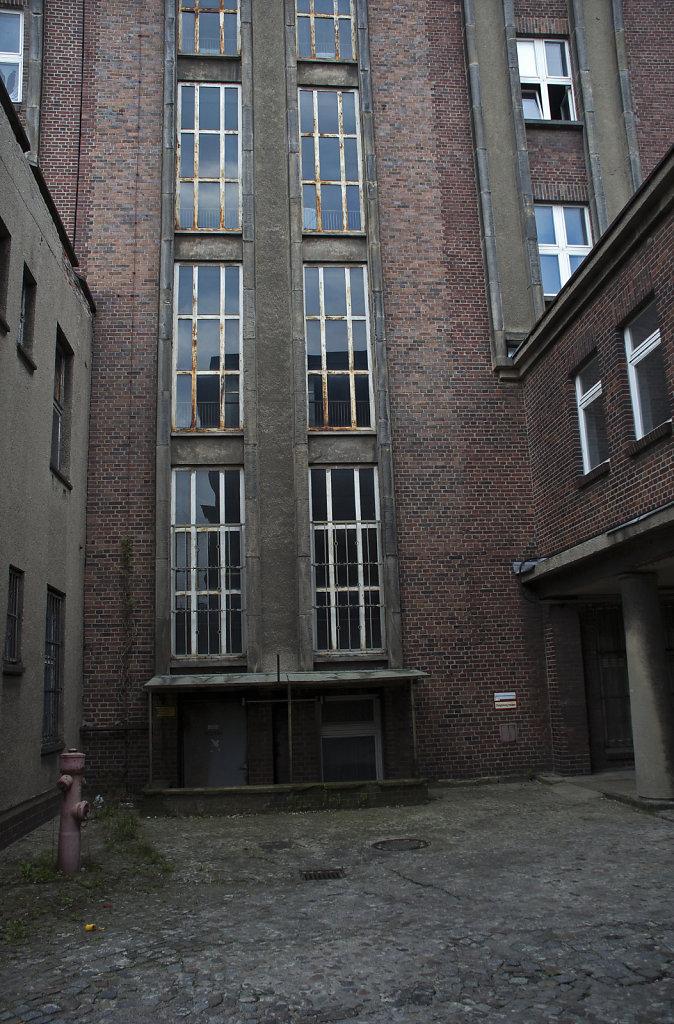 nalepastraße (33)