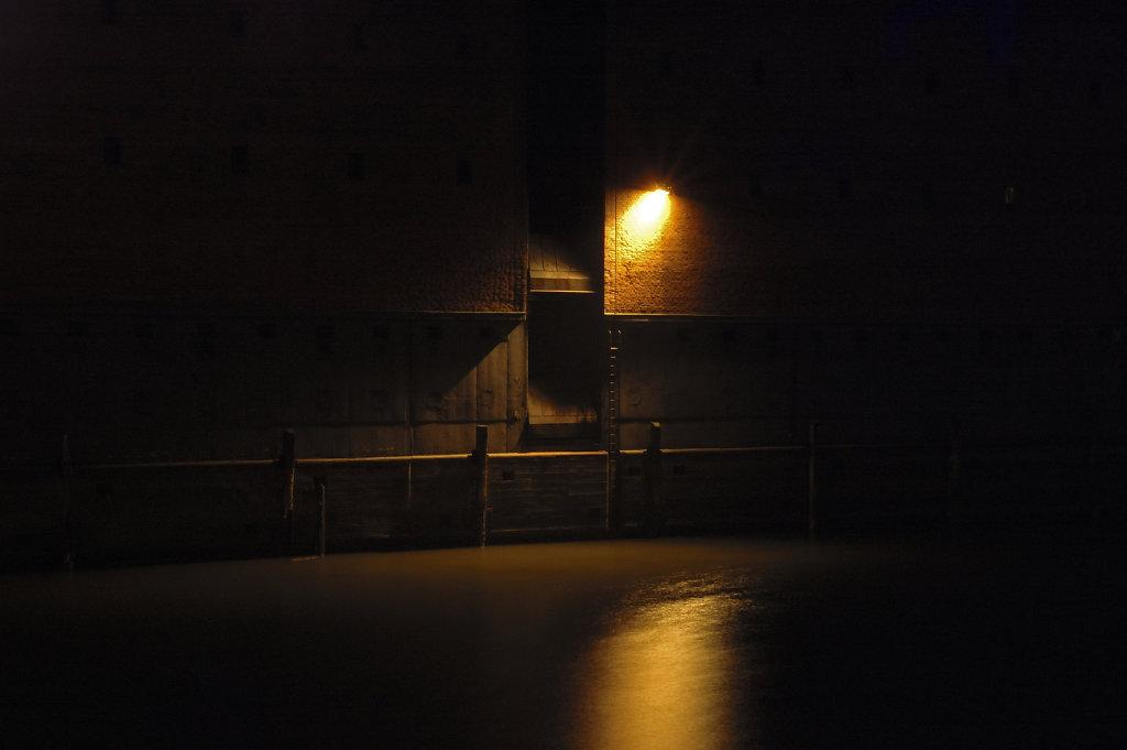 hamburg nachts (5)