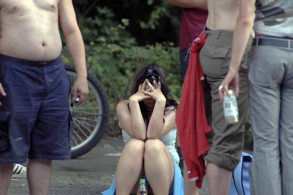 loveparade 2006 (01) -  fertig
