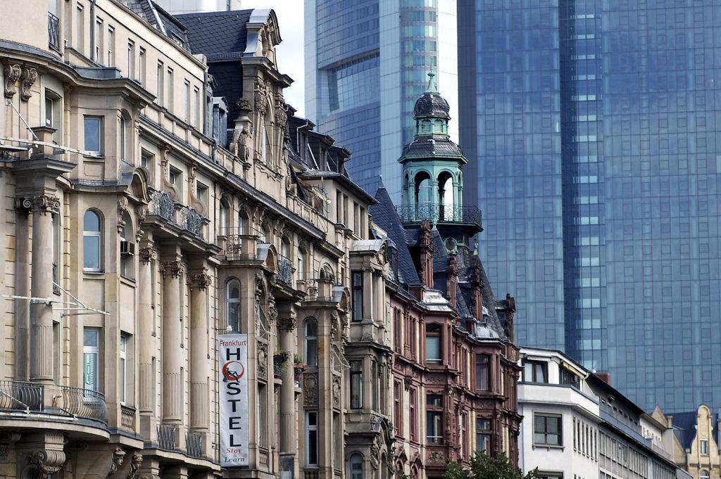 frankfurt (12)  - kontraste