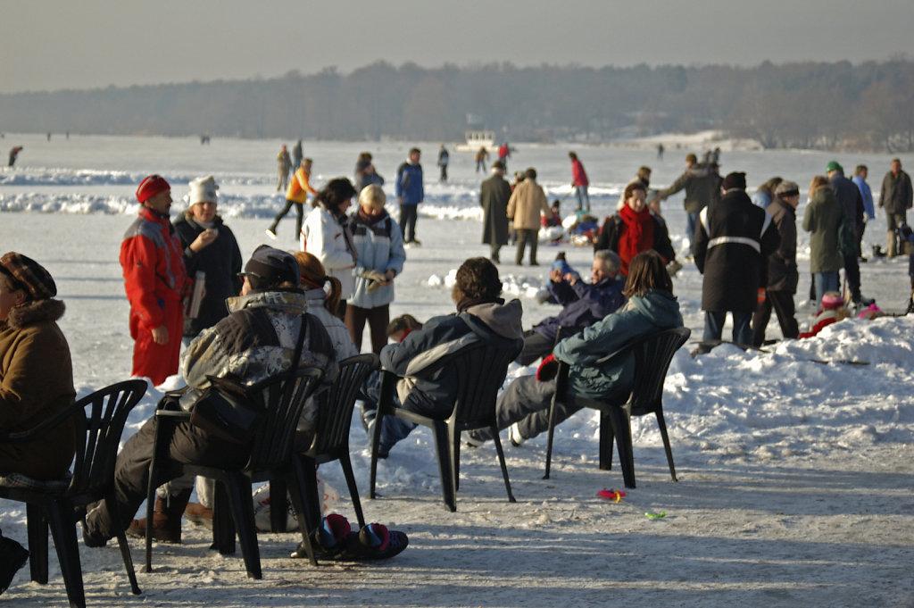 winterfreuden teil zwei