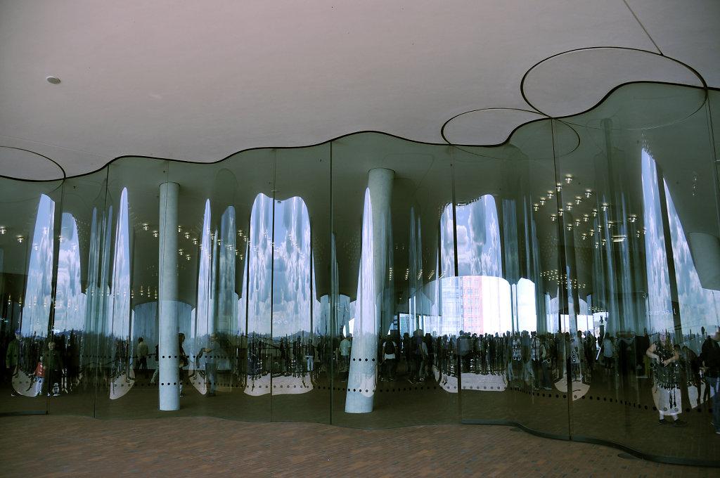 hamburg  - elbphilharmonie (12)