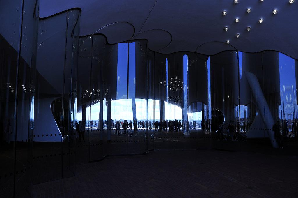 hamburg  - elbphilharmonie (16)