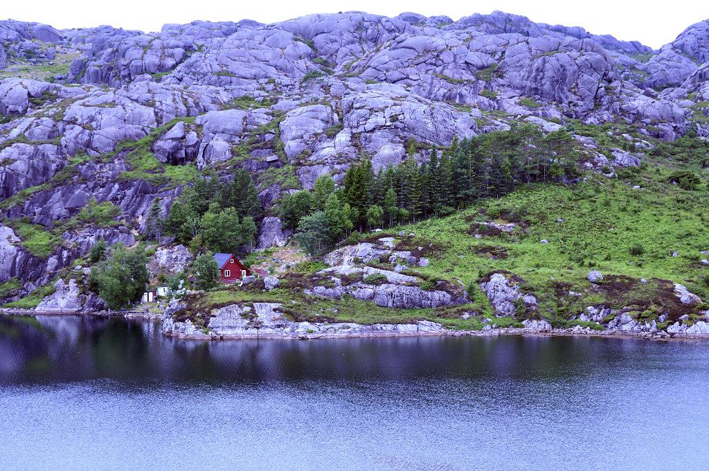 norwegen (07) - an der 44