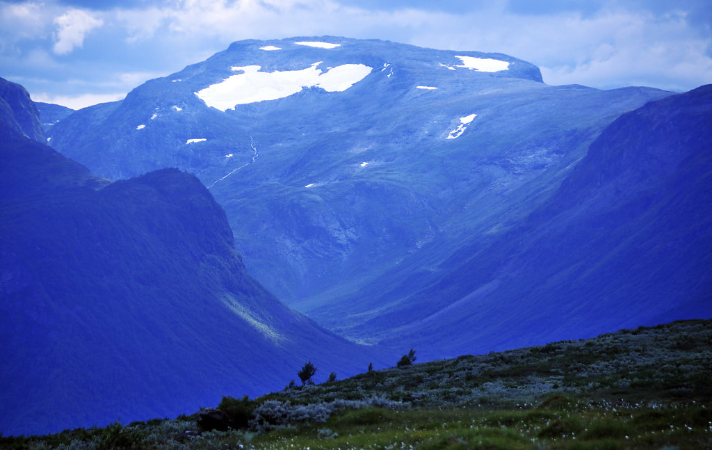 norwegen (73)  - snovegen