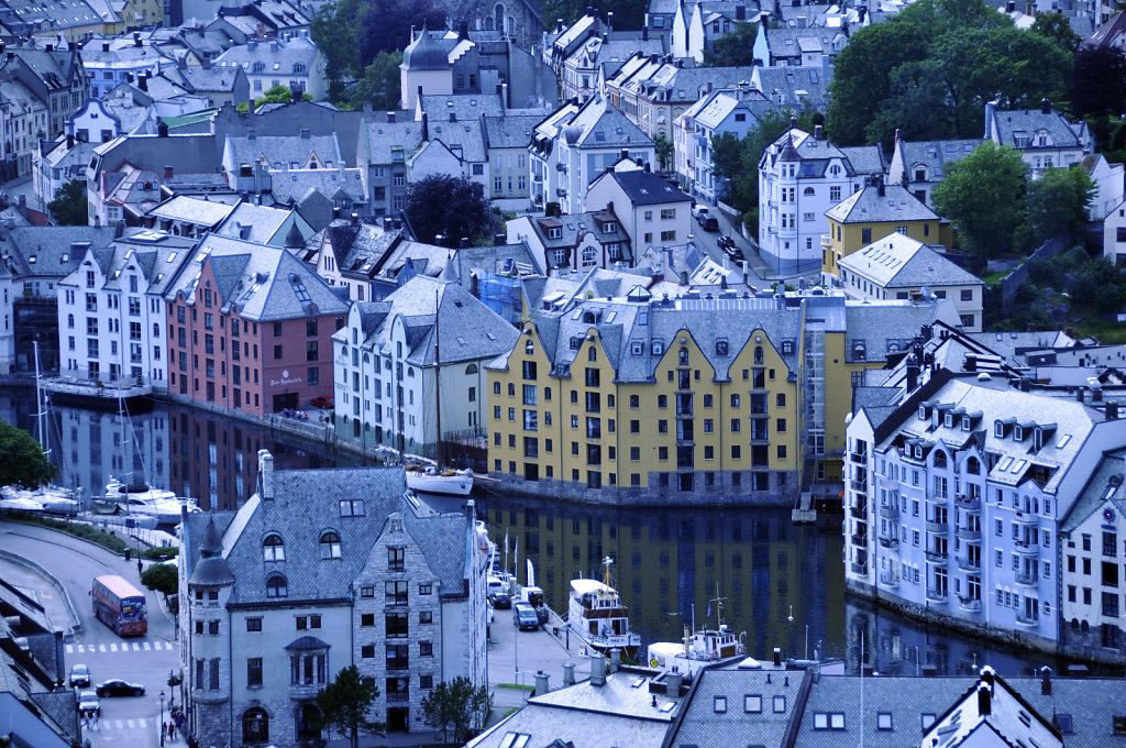 norwegen (01)