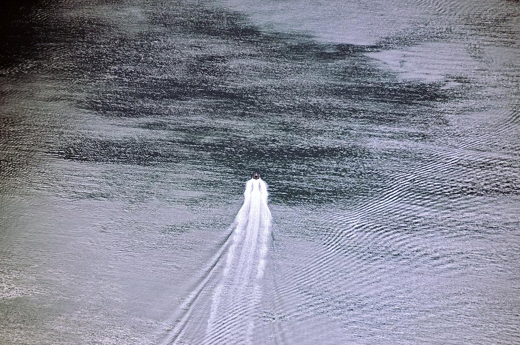 norwegen (118)  - geiranger fjord - von oben