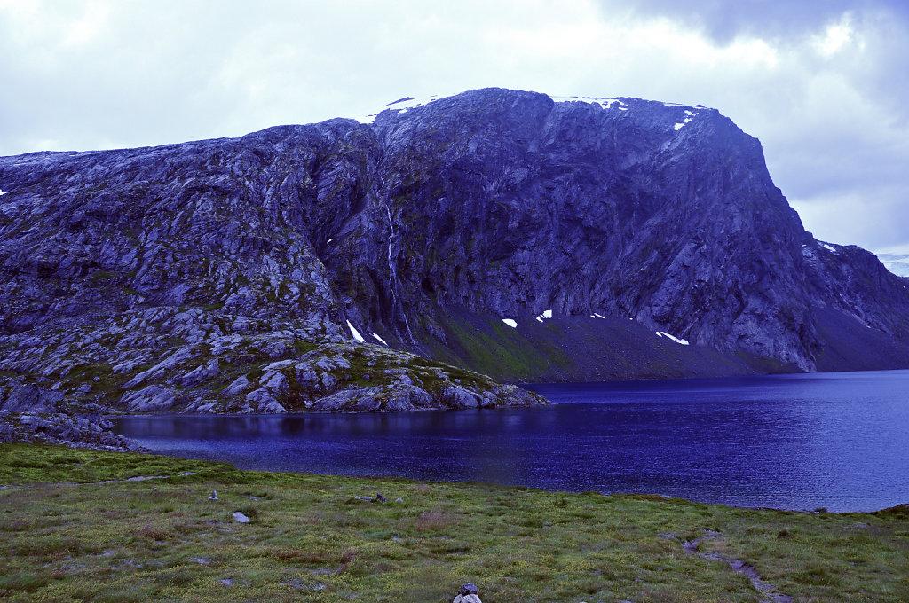 norwegen (98)  - geiranger