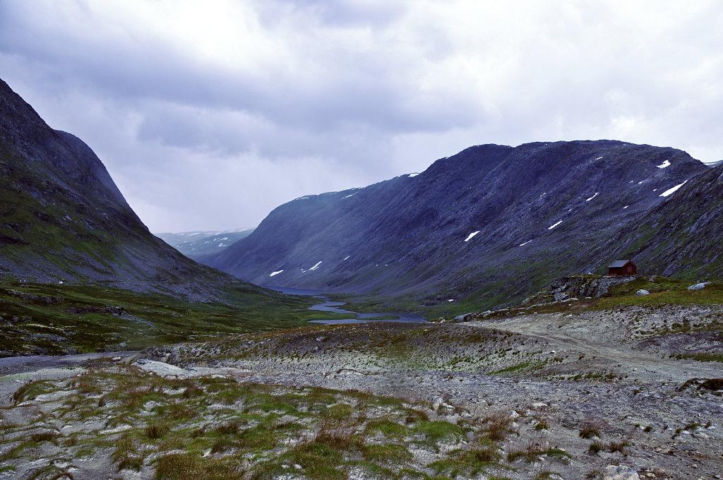 norwegen (96)  - geiranger
