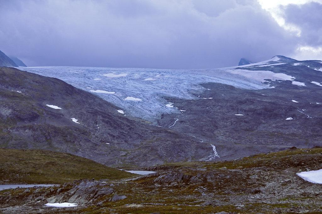 norwegen (94)  - unterwegs auf der 55