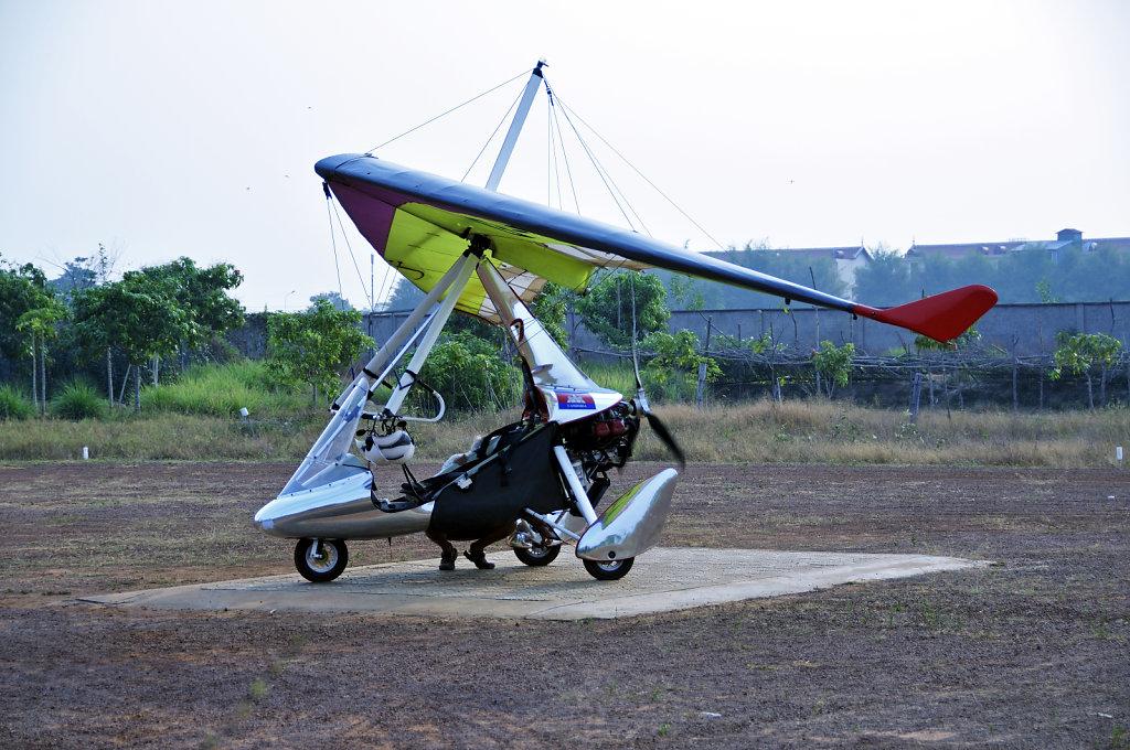 kambodscha - flug über siem reap (75)