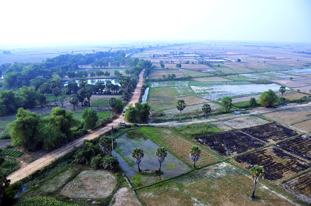 kambodscha - flug über siem reap (78)