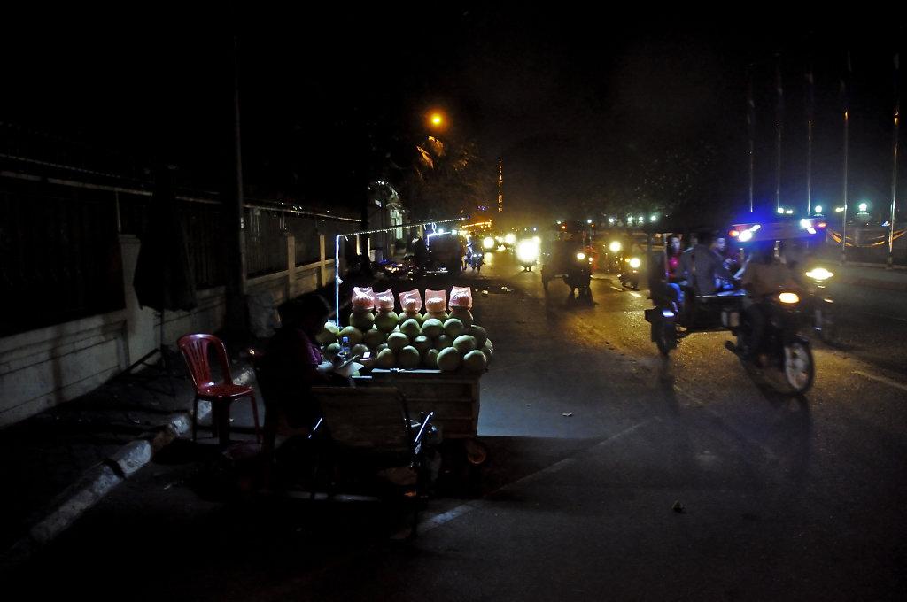 kambodscha - phnom penh - nachts (05)