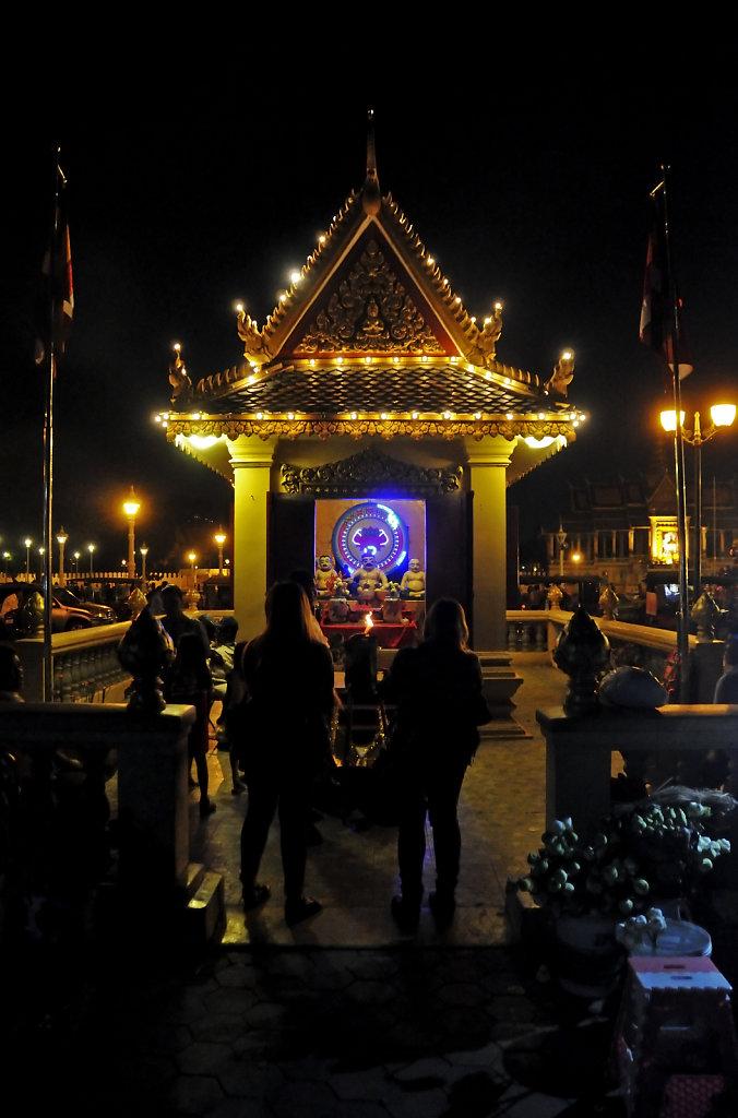 kambodscha - phnom penh - nachts (08)