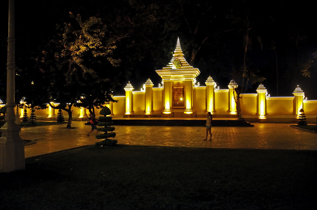 kambodscha - phnom penh - nachts (12)