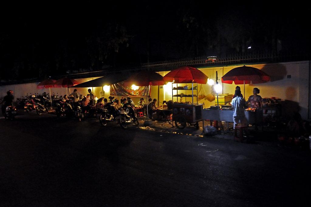 kambodscha - phnom penh - nachts (22)