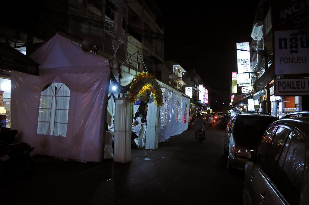 kambodscha - phnom penh - nachts (24)