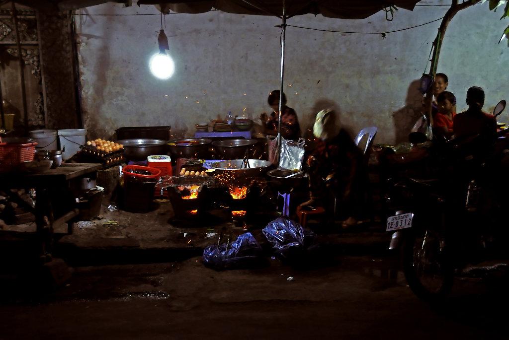 kambodscha - phnom penh - nachts (26)
