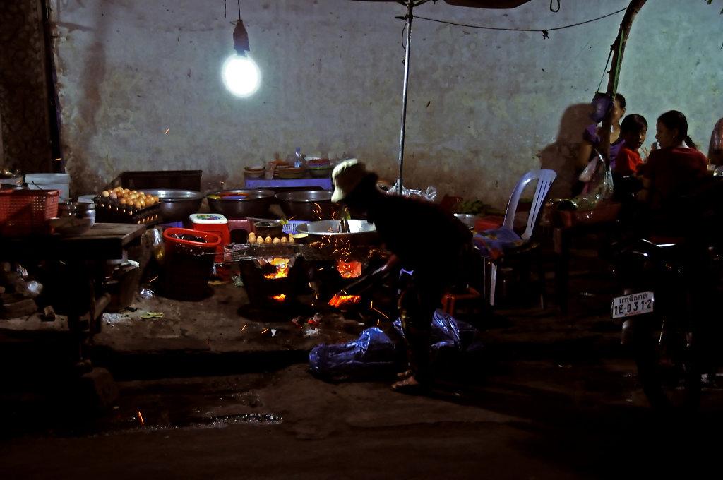 kambodscha - phnom penh - nachts (27)
