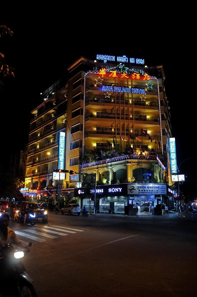 kambodscha - phnom penh - nachts (29)