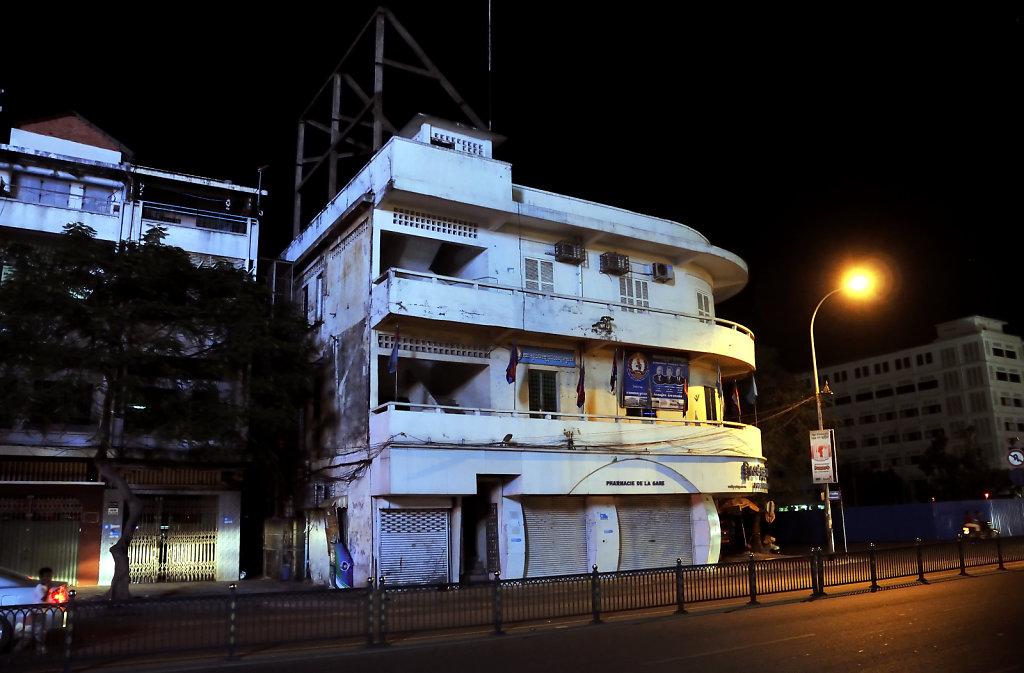 kambodscha - phnom penh - nachts (58)