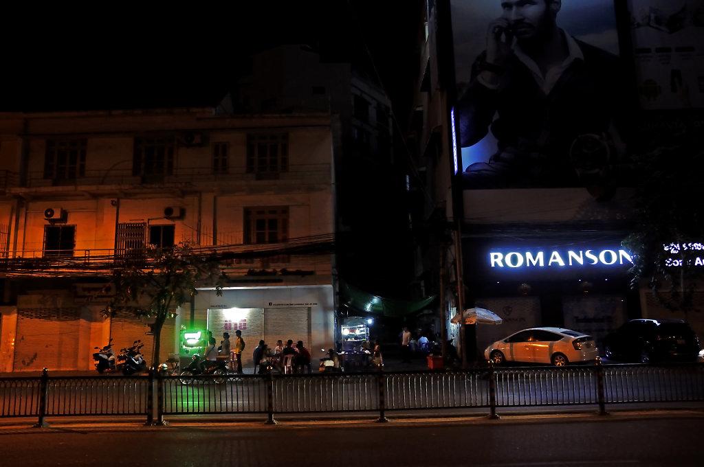 kambodscha - phnom penh - nachts (59)